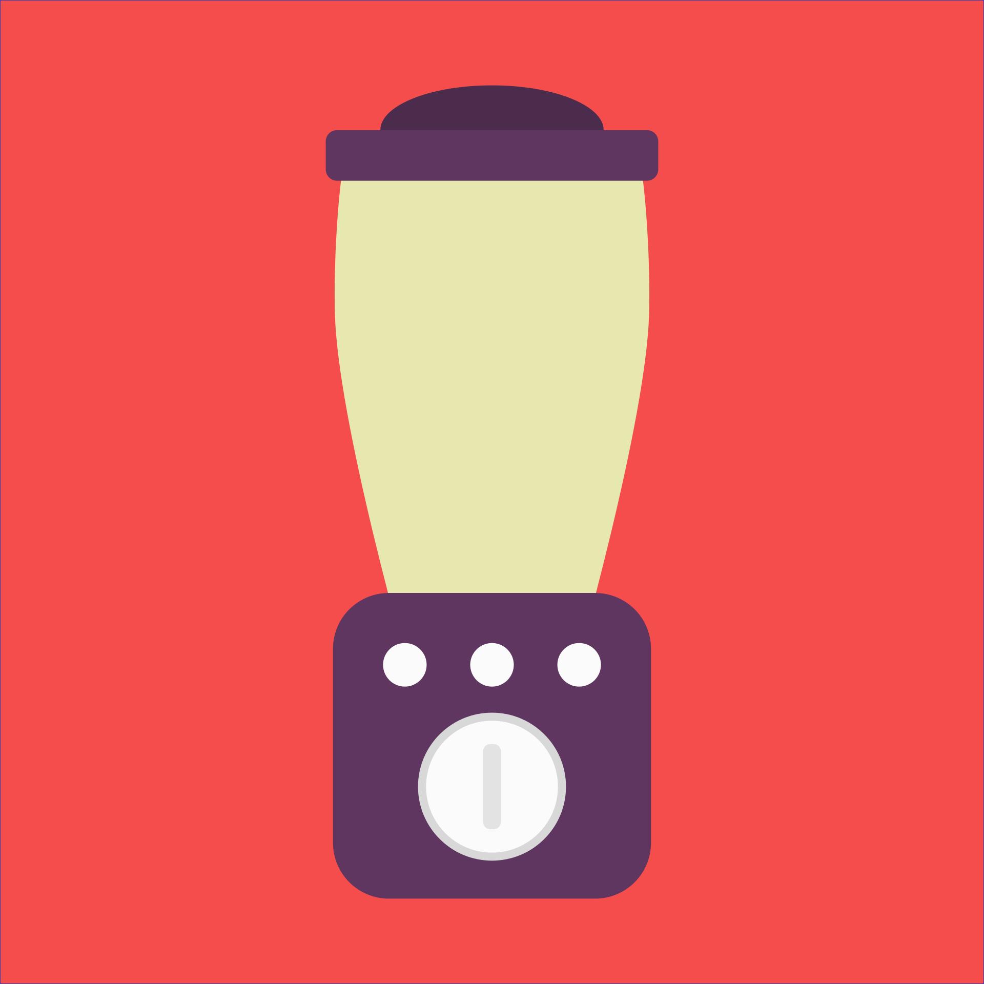 mixer-1647393